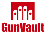 Picture for manufacturer GunVault