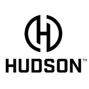 Picture for manufacturer Hudson Mfg