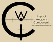 Picture for manufacturer Impact Weapons Components