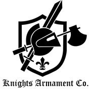 Picture for manufacturer Knights Armament Company