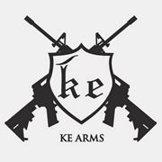 Picture for manufacturer KE Arms