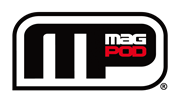 Picture for manufacturer MagPod
