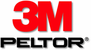 Picture for manufacturer 3M/Peltor