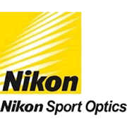 Picture for manufacturer Nikon Sport Optics