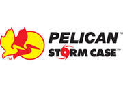 Picture for manufacturer Pelican Storm Cases