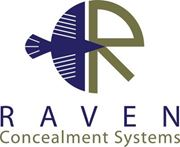 Picture for manufacturer Raven Concealment Systems