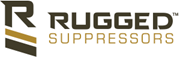 Picture for manufacturer Rugged Suppressors