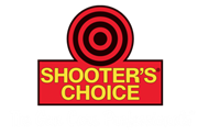 Picture for manufacturer Shooter's Choice