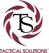 Picture for manufacturer Tactical Solutions