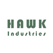 Picture for manufacturer Hawk Industries of Qiqihar