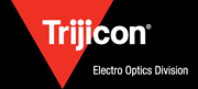Picture for manufacturer Trijicon Electro Optics