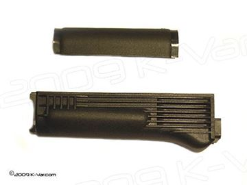 Handguard Set Milled w/HS