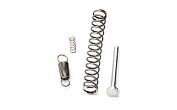APEX SIGMA SPRING KIT