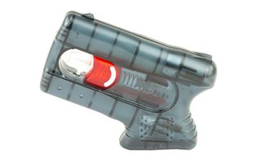 Picture of KIMBER PEPPERBLASTER II GRAY OC SNGL