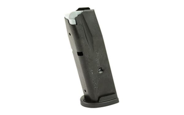 MAG SIG P250/320-C 40/357 10RD