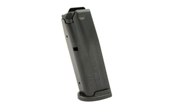 MAG SIG P250/320-FS 45ACP 10RD