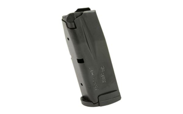 MAG SIG P250/320-SC 40/357 10RD