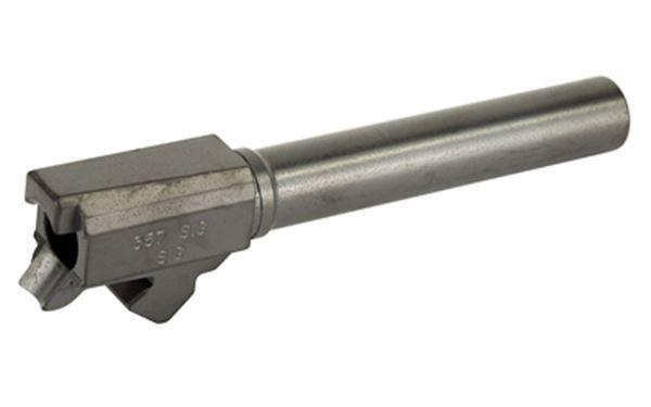 SIG 357SIG CONV BARREL FOR P226