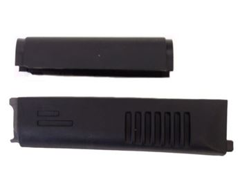 Handguard Set with Heat Shield AK-47 Milled Receivers