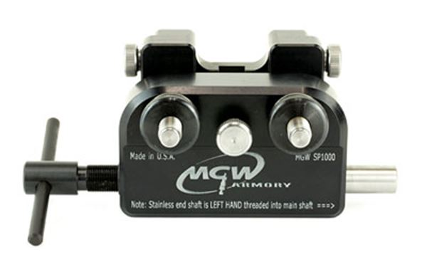 MGW SIGHT PRO UNIVERSAL INST TOOL