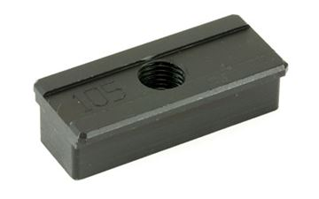 MGW SHOE PLATE FOR COLT 1911