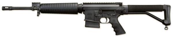 Windham Weaponry SRC-308 NJ Compliant