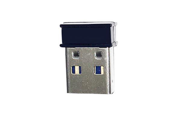 KESTREL USB LINK DONGLE 5000SERIES