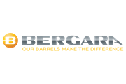 Picture for manufacturer Bergara