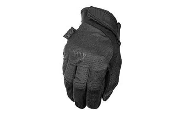 Mechanix Wear Specialty Vent Covert Shooting Gloves