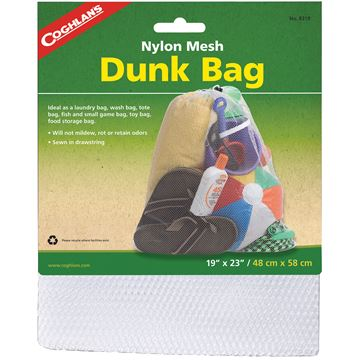 """Picture of Dunk Bag -- 19"""" x 23"""""""