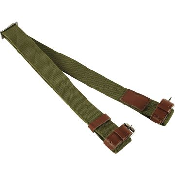 Picture of Mosin Nagant Sling