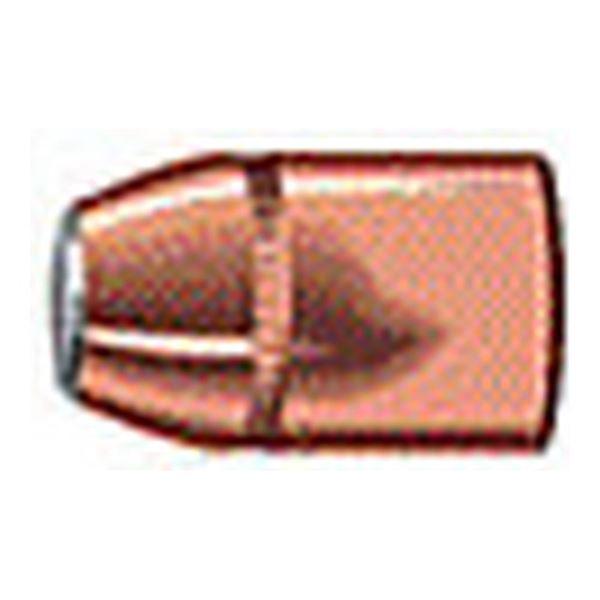 .44 270Grain DCSP/50