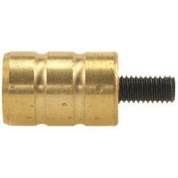 Picture of 04500 Aligner Tool - 45 Cal MZ /1