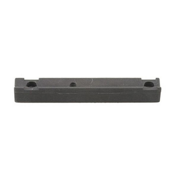 T/C Forend Adaptor