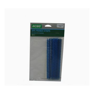 Picture of APS Mag Large Rifle Strips 8Pk.