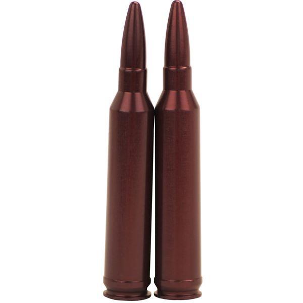 Rifle Mtl Snp Caps 7mmRmMg 2pk
