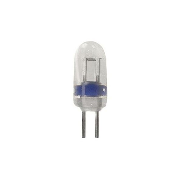Strion Replacement Bulb
