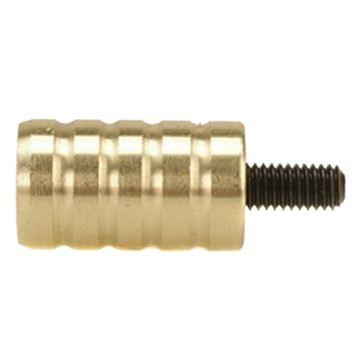 Picture of 05007 Aligner Tool - 50 Cal TMZ,T-EZ /1