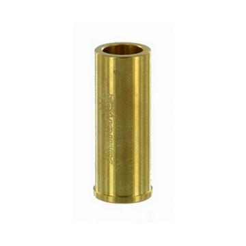 Picture of 45 Colt/45 Win Arbor
