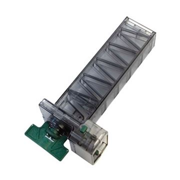 Picture of 10/22 Magazine Loader