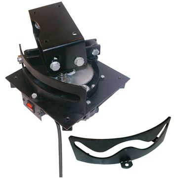 Picture of Auto Adjustable Wobbler Kit