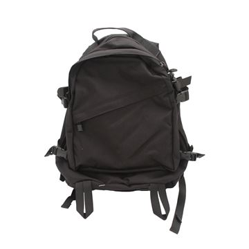 Picture of 3 Day Assault Backpack - Black