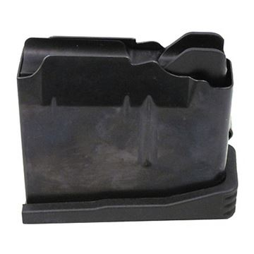 Picture of .308 5-Rnd Tact Box Mag TSR / SPR
