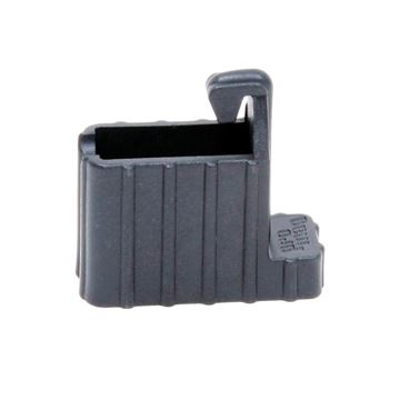 Picture of 1911 Type Mag Loader