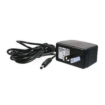 Picture of 120V AC Converter (V2)