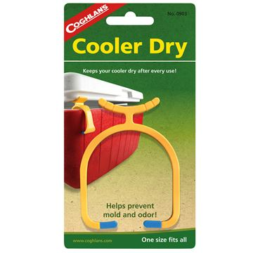 Picture of Cooler Dry