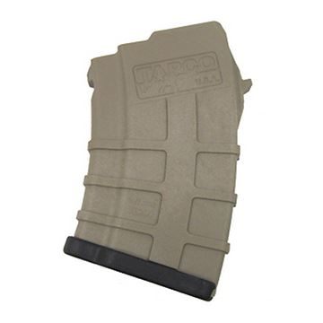 Picture of AK-47 Intrafuse Mag, DE 10rd