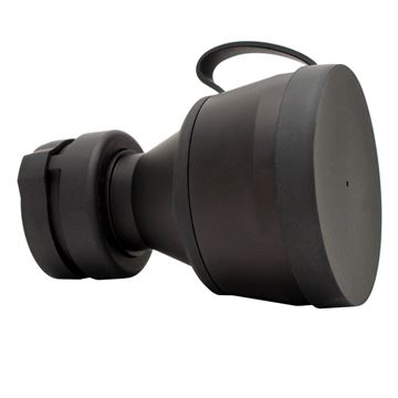 Picture of 3x lens