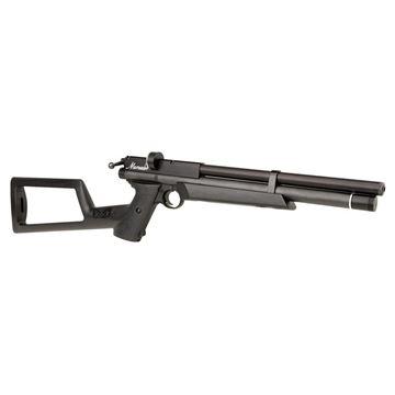 Picture of Benj Maraud Pneum MS Pistol, Bolt