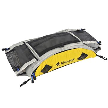 Picture of Aquasurf 20 (Yellow)